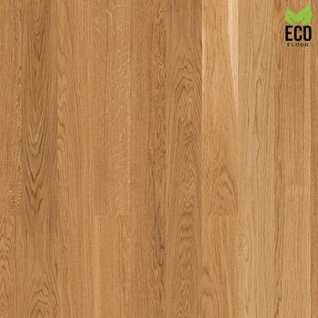 Паркетная доска Oak Metropole, 1-strips EIH83PUV