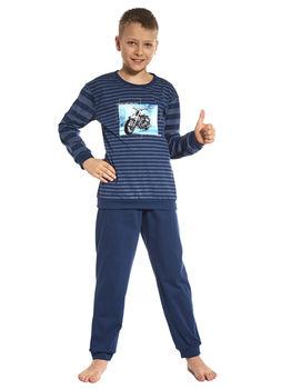 купить Пижама для мальчиков Cornette DR 593/67 в Кишинёве