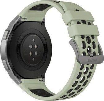 купить Смарт-часы Huawei Watch GT 2e, Green в Кишинёве