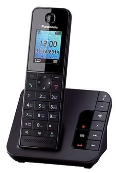 DECT Panasonic KX-TGH220UAB