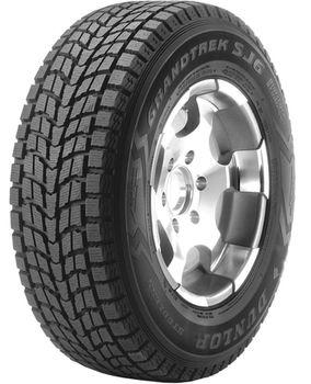 Dunlop Grandtrek SJ6 235/65 R17