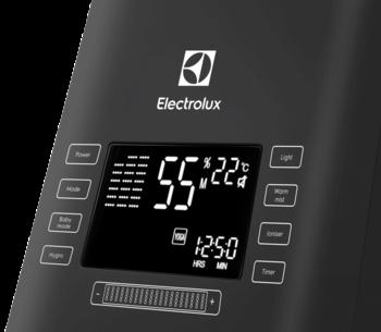 купить Увлажнитель воздуха Electrolux EHU3710D в Кишинёве