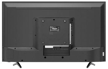 Телевизор Hisense 43B6700PA