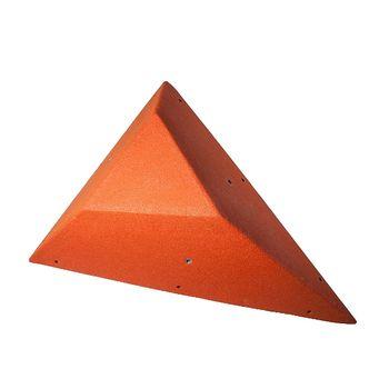 купить Пирамида Ukrholds Пирамида-04, UKH-PYR04 в Кишинёве