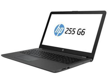 купить HP 250 G6 DARK ASH SILVER, 15.6 в Кишинёве