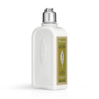VERVEINE lait corps 250 ml