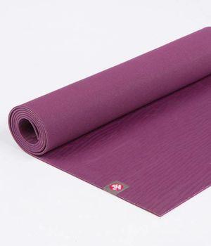 Коврик для йоги Manduka eKO lite ACAI -4мм