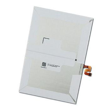 Аккумулятор Samsung T720 Galaxy Tab S5e (Original 100 % )