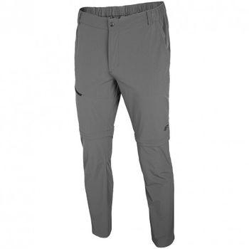 cumpără Pantaloni H4L20-SPMTR060 în Chișinău