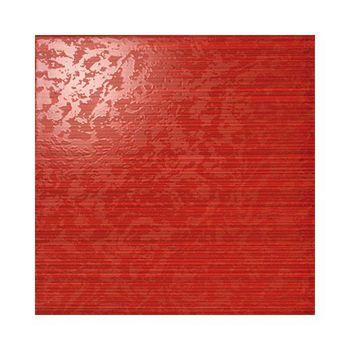 Latina Ceramica Напольная плитка Mykonos Rojo 30x30см
