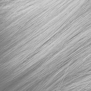 Vopsea p/u păr, ACME DeMira Kassia SL, 90 ml., SL/8 - Perlat