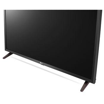 cumpără LED TV LG 32LJ510U în Chișinău