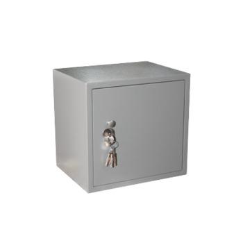 купить Сейф металлический ШБ-1 400x380x305 мм в Кишинёве
