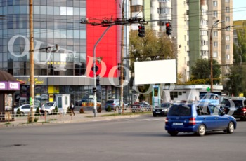 купить KCE67023B в Кишинёве