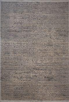 Ковёр MARVELOUS 845c677470