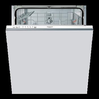 купить Посудомоечная машина Hotpoint-Ariston HIS 3010 в Кишинёве
