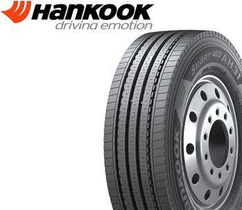 купить Hankook AH31 315/70 R22.5 в Кишинёве