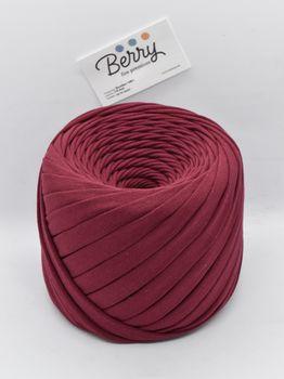 Berry, fire premium / Bordo