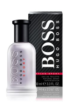 HUGO BOSS Boss Bottled Sport EDT 100 ml