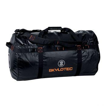 cumpără Geanta ermetica Skylotec Duffle Bag M, ACS-0175 în Chișinău