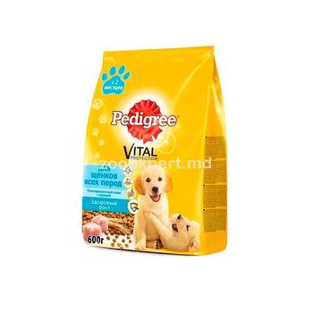 купить Pedigree Vital для щенков 13 kg в Кишинёве