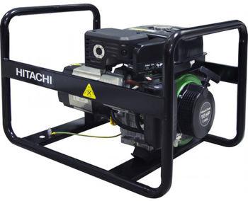 купить Hitachi E42SC-NA в Кишинёве