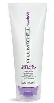 ГЕЛЬ EXTRA BODY Sculpting Gel 200 ml