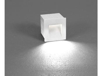 купить Светильник STEP LED бел 6908 в Кишинёве