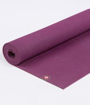 Коврик для йоги Manduka eKO ACAI -5мм
