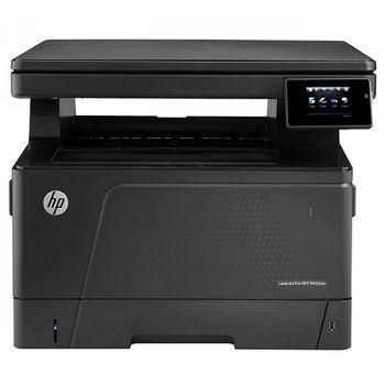 HP LaserJet Pro MFP M435nw Printer