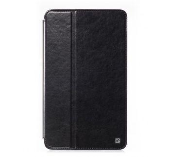 купить Hoco Crystal Series Samsung Galaxy Tab Pro, Black в Кишинёве