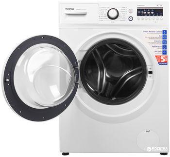 cumpără Mașină de spălat cu încărcare frontală Atlant CMA 60У1010-10 în Chișinău