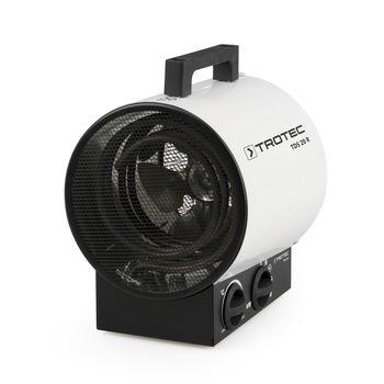 купить Тепловентилятор TROTEC TDS 20 R в Кишинёве