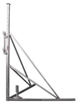 купить Support accessories - Outdoor pole mod. D в Кишинёве
