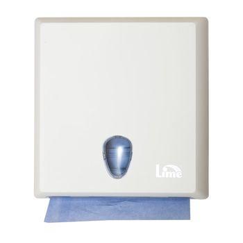 Z-Maxi - Диспенсер для складных бумажных полотенец
