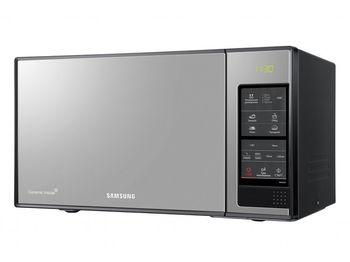 купить Микроволновая печь Samsung ME83XR в Кишинёве