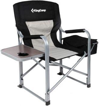 купить Camping Chair FOLDING DIRECTOR CHAIR в Кишинёве