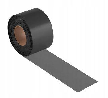 купить Битумная лента, ширина = 100мм в Кишинёве