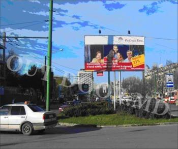 купить KBT48010A в Кишинёве