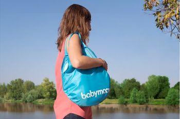 cumpără Babymoov Căsuță Babyni Parasols în Chișinău