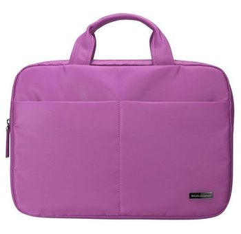 "cumpără 12"" NB bag - ASUS Terra Mini Pack (Carry Bag + Wired Mouse UT210) Pink în Chișinău"