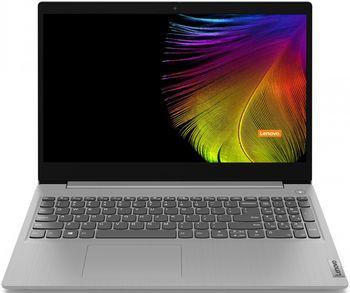 Lenovo IdeaPad 3 (15ADA05), Grey