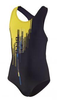 купить Купальник для девочек Beco Swim suit (4618) р. 128 в Кишинёве