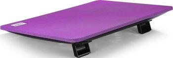 """купить Notebook Cooling Pad Deepcool N1 Purple , 15.6"""" в Кишинёве"""