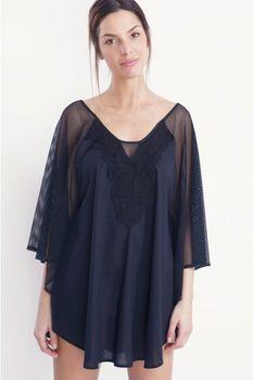 купить Платье пляжное GISELA 3/2028 в Кишинёве