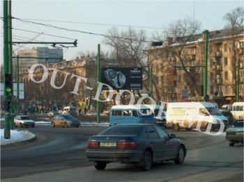 купить KBT57123A в Кишинёве