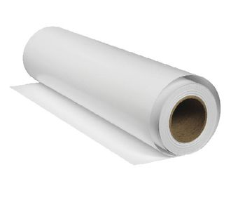 "Paper Canon High Resolution Barrier Rolle 42"" - 1067mm, 180 g/m2, 30m, High Resolution Barrier Paper (General USE, Photographic & FINE ART, Production)"