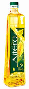 """купить Масло кукурузное """"Altero Beauty"""" 810мл в Кишинёве"""