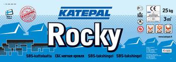 купить Katepal Rocky Гранит в Кишинёве