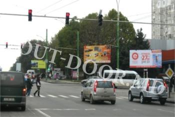 купить KBT57110A в Кишинёве